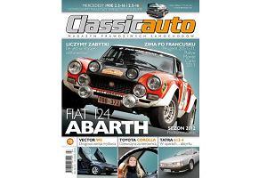 Classicauto nr 03/2013
