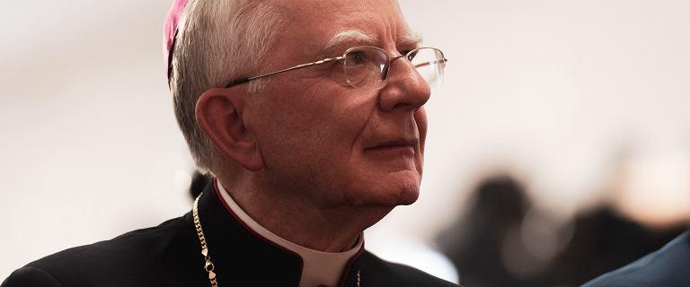 Abp Jędraszewski: Młodzi zatęsknią za swoim katechetą, za swoim kościołem