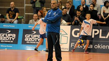Giuseppe Cuccarini