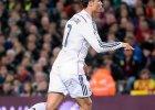 Barcelona - Real Madryt. Hiszpańskie media: Ronaldo prowokował kibiców, sędziego i piłkarzy