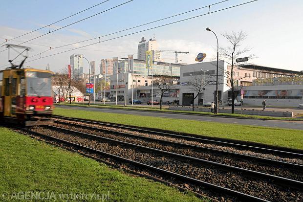 Deweloperzy walczą o działki budowlane w Warszawie. Płacą bajońskie sumy!