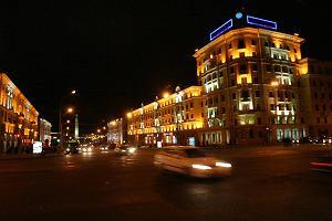 Białoruś i Rosją kończą konflikt o ropę naftową i gaz