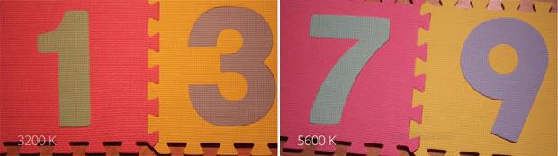 wideo, lustrzanka, aparaty cyfrowe, testy, Wideo test lustrzanek: filmujemy w HD, Pentax