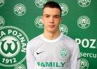 Młody bramkarz Warty Poznań pojedzie na testy do klubu włoskiej Serie A