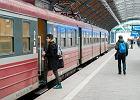 """Prezes Przewozów Regionalnych stawia krok do przejęcia kolei w regionach: """"Samorządowe spółki nie wnoszą żadnej wartości"""", """"Mnożą koszty""""..."""