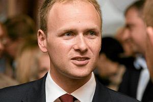 Damian Raczkowski