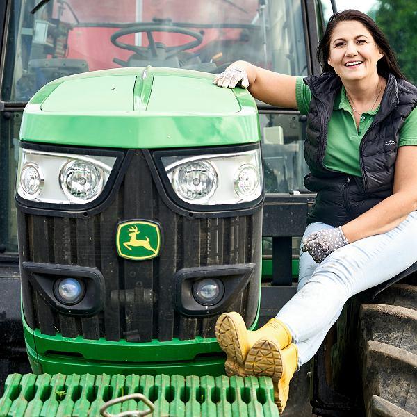 Powszechny Spis Rolny 2020 rozpoczyna się 1 września
