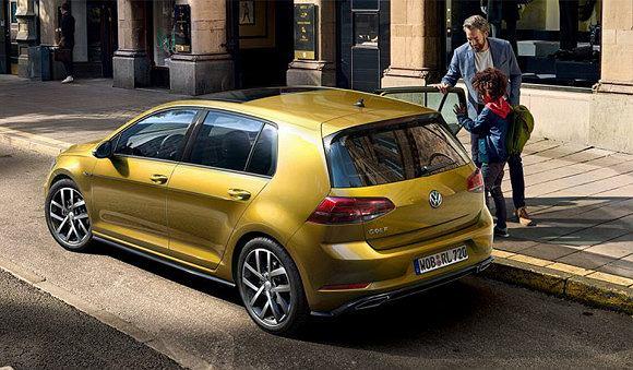 Fot. VW