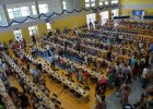 Mistrzostwa Europy w szachach w HaliStulecia: Można się zapisać do startu w imprezie