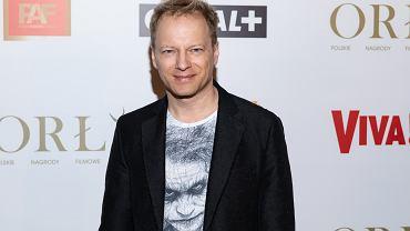 9Wreczenie Polskich Nagrod Filmowych Orly 2019 w Warszawie