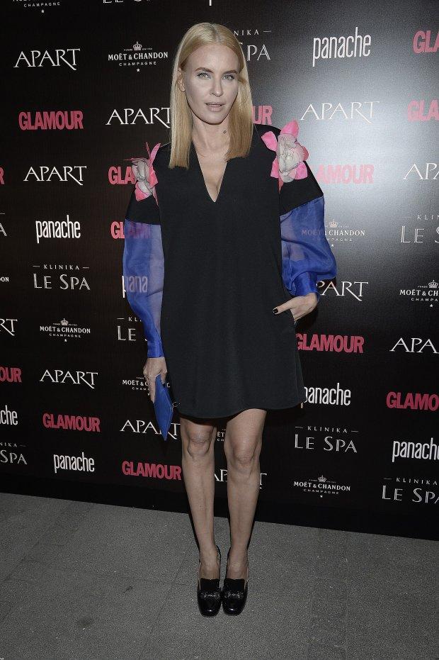Joanna Horodynska    2015-09-21