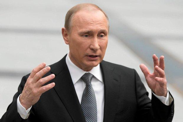Rosyjscy ekonomiści: Nasze sankcje się nie sprawdziły