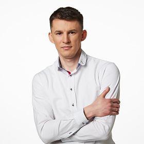 Paweł Matys