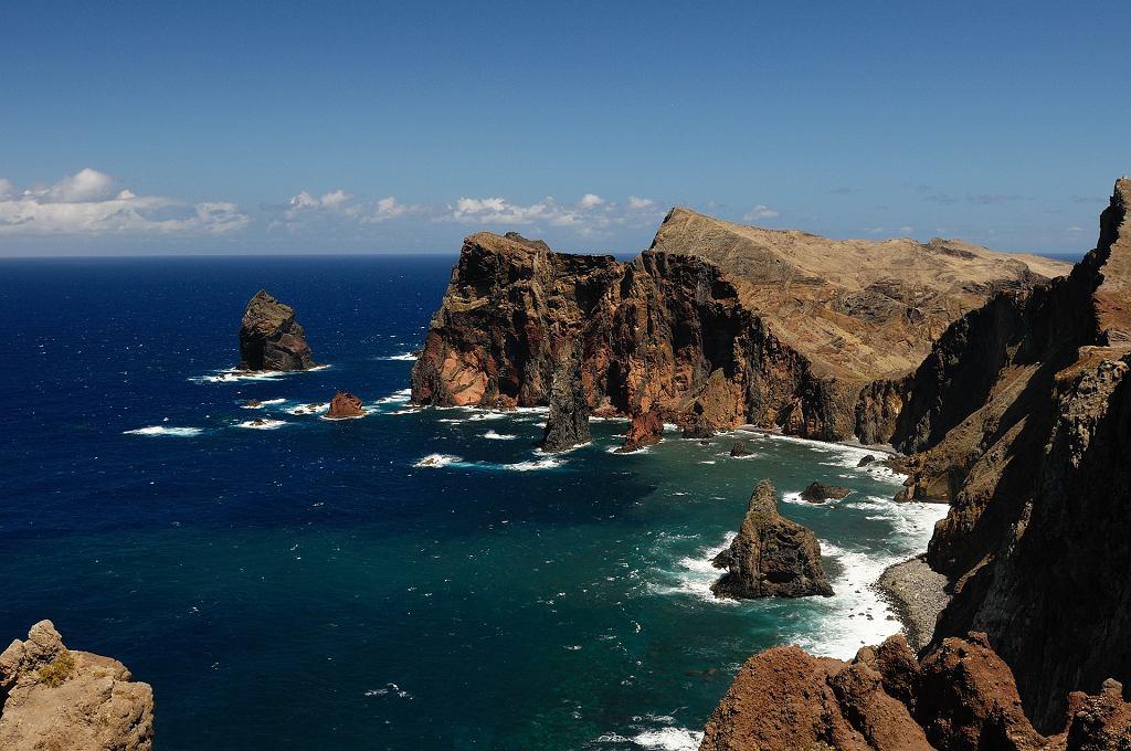 Madera (zdjęcie ilustracyjne)
