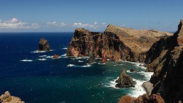 Madera zmienia obostrzenia. Zaszczepieni wjadą do regionu, niezależnie od preparat jaki przyjęli