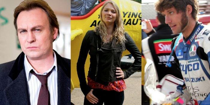 Nowa trójka prowadzących Top Gear