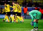 Liga Mistrzów. Borussia 8:4 Legia. Dlaczego ten mecz to wstyd, nie radosne szaleństwo?