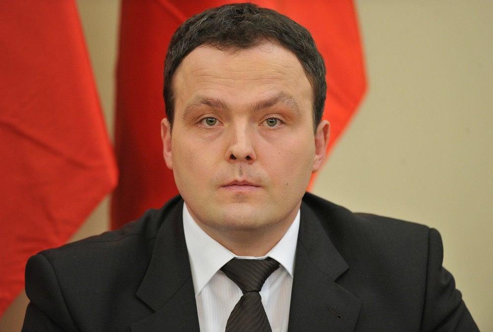 Przez 18 miesięcy kierowania Agencją Bezpieczeństwa Wewnętrznego jej szef Piotr Pogonowski awansował już z kaprala na pułkownika