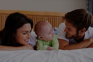 Chcesz, żeby twoje dziecko osiągnęło sukces? 10 zachowań rodzica, które mu to utrudnią