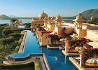 Najlepsze hotele świata [RANKING 2012]