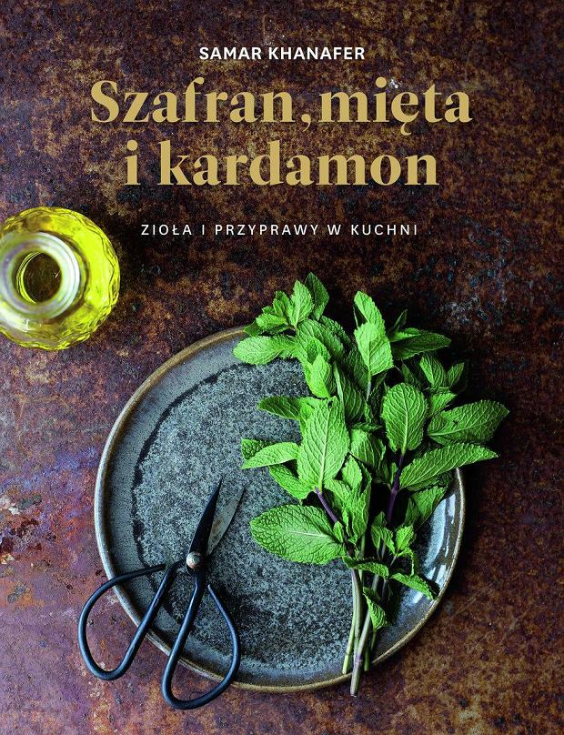 Kuchnia Libańska Książka Wszystko O Gotowaniu W Kuchni