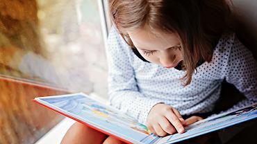 Jak poznać inteligentne dziecko?