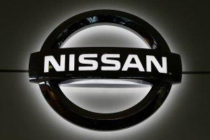 Wstrząsy motoryzacji Japonii, Nissan przejmie Mitsubishi