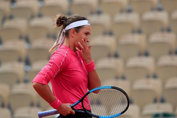Kerber, Nishikori, Azarenka i inni! Wielkie problemy gwiazd tenisa przed Australian Open! Pechowe loty z USA i ZEA!