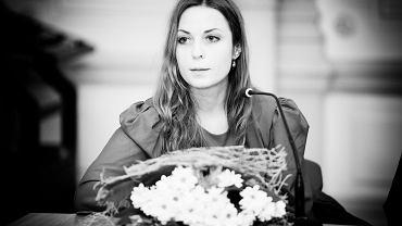 Marina Achmedowa