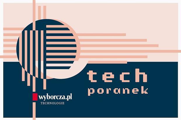 TechPoranek. Czarny Piątek rozbił bank w e-commerce