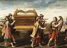 Historia przedmiotu. Tajemnica zaginionej Arki