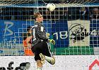 """Manuel Neuer ostro: Zostawcie """"Bayern"""" w tytule i nie piszcie nic o tym meczu"""