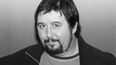 Pogrzeb Dariusza Gnatowskiego będzie bardzo skromny. Pożegnają go tylko dwie osoby
