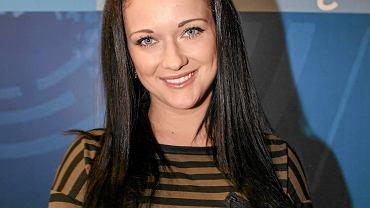Jula Fabiszewska
