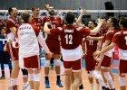 Rio 2016. Polacy wygrali turniej w Tokio! Zadecydowała porażka Francji z Japonią