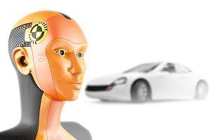Trzej rynkowi giganci chcą odmienić nasze cztery kółka. Patenty, które zrewolucjonizują jazdę samochodem