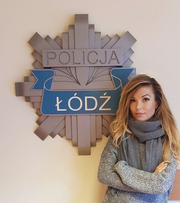 Katarzyna Dacyszyn