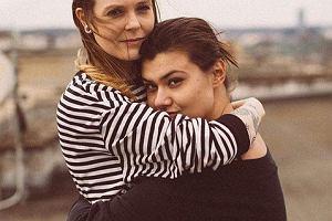 """Małżeństwo Ani i Sandry: """"Ze ślubem za granicą czy bez życie par lesbijek nie ma w Polsce sensu. Szczególnie, gdy myśli się o dzieciach"""
