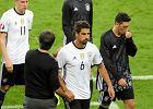 Reprezentacja Niemiec Mundial 2018 - skład, mecze, kiedy grają. Niemcy na MŚ