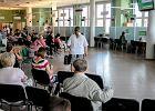 Kto będzie obsługiwał nasze emerytury? Rozstrzyga się informatyczny kontrakt roku w ZUS. Koniec monopolu Asseco?