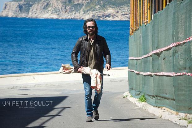 'Zabójczy Jacques', reż. Pascal Chaumeil