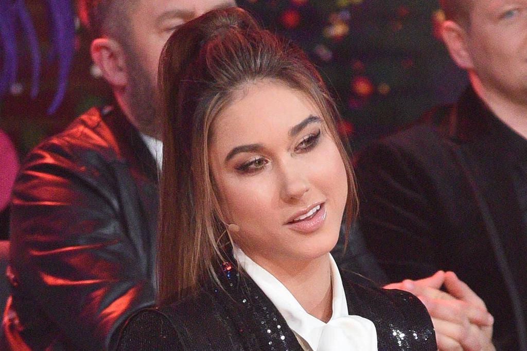 Ida Nowakowska