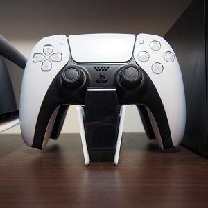 Pad do PlayStation 5