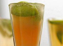 Drink z guawy - ugotuj