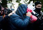 Pierwszy skazany w procesie zabójców dziennikarza Jana Kuciaka. Dostał 15 lat więzienia