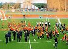 Skandal w Akademii Piłkarskiej Zagłębia Lubin. Młodzi piłkarze znęcali się nad kolegą, dyrektor bursy zwolniony