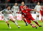 Franck Ribery zagra w Katarze? Na transfer namawia go legenda Barcelony