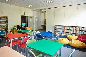 Powrót do szkół. Minister Czarnek: Chcemy mieć szansę, aby dzieci wróciły do szkół po 17 stycznia