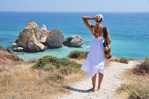 KIERUNEK MIESIĄCA: Cypr. Doskonały na jesień