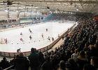 Orlik Opole zaczyna play off w jaskini lwa. Jeden mecz w TV